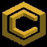 CryptoCarbon (CCRB) Market Cap Reaches $181,715.00