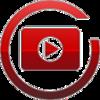 PureVidz Hits 1-Day Trading Volume of $0.00 (VIDZ)