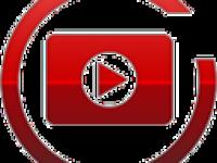 PureVidz One Day Volume Reaches $2.00 (VIDZ)
