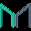 Maker (MKR) Achieves Market Capitalization of $430.30 Million