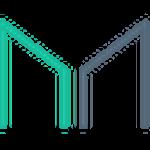 Maker (MKR) Price Down 1.7% This Week