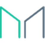 Maker (MKR) Market Cap Hits $5.05 Billion