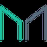 Maker (MKR) Market Cap Achieves $1.98 Billion