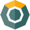 Komodo  Price Down 11.1% This Week