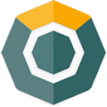 Komodo Price Reaches $0.69 on Top Exchanges (KMD)