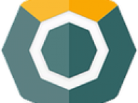 Komodo Reaches Market Cap of $69.42 Million (KMD)