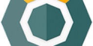 Komodo Hits 24-Hour Trading Volume of $3.44 Million