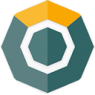 Komodo  Price Reaches $0.73
