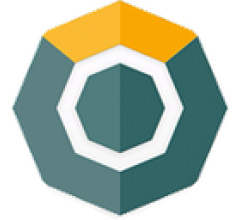 Image for Komodo Price Reaches $0.62 on Exchanges (KMD)