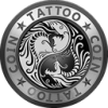 Tattoocoin   24-Hour Trading Volume Hits $0.00