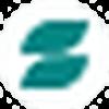 Solarflarecoin  Market Cap Reaches $55,943.00