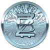 Zilbercoin Market Capitalization Hits $208,251.00 (ZBC)