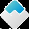 Waves Community Token (WCT) Price Up 8.3% This Week