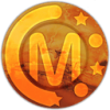 Marscoin (MARS) Tops One Day Trading Volume of $0.00
