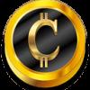 Centurion (CNT) Hits Market Capitalization of $12,576.00