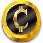 Centurion 24-Hour Volume Reaches $95.00 (CNT)