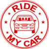 Ride My Car Price Tops $0.0003  (RIDE)