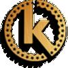 KashhCoin (KASHH) Price Hits $0.0001 on Major Exchanges