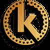 KashhCoin Market Capitalization Tops $0.00