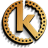 KashhCoin One Day Trading Volume Reaches $0.00