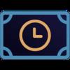 Chronobank (TIME) One Day Trading Volume Tops $41,492.00