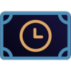 Chronobank Trading Up 2.5% Over Last Week (TIME)
