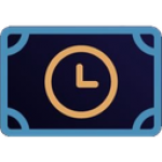 Chronobank Tops 24 Hour Trading Volume of $53,637.00 (TIME)