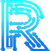 Renos Market Capitalization Hits $7,819.00 (RNS)