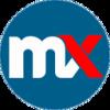 MarxCoin Price Reaches $0.0020 on Top Exchanges