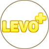LevoPlus 1-Day Volume Reaches $10.00 (LVPS)