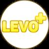 LevoPlus (LVPS) One Day Trading Volume Reaches $0.00