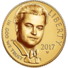 GeertCoin 24-Hour Volume Reaches $0.00 (GEERT)