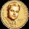 GeertCoin Price Tops $0.0004  (GEERT)
