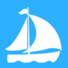 BurstOcean (OCEAN) Reaches One Day Trading Volume of $0.00