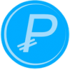 Pascal Lite  Price Down 0.4% Over Last Week