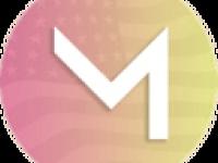 MiloCoin (MILO) One Day Trading Volume Reaches $24.00