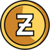 Zero  Price Tops $0.0612 on Exchanges