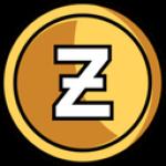 Zero (ZER) Price Reaches $0.0712