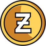 Zero Trading Up 8.7% This Week (ZER)