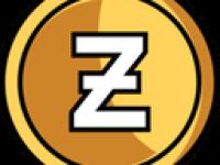 Zero Achieves Market Cap of $1.03 Million (ZER)