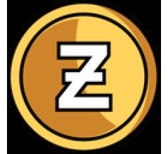 Image for Zero Price Hits $0.11 on Top Exchanges (ZER)