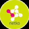 Netko Trading Down 19.2% Over Last Week (NETKO)