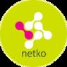 Netko  Trading 5.3% Lower  This Week