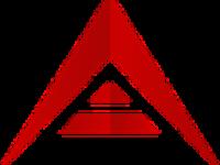 Ark Reaches One Day Trading Volume of $1.85 Million (ARK)