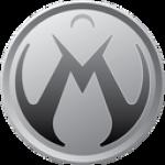 Mercury (MER)  Trading 4.2% Lower  Over Last Week
