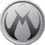 Mercury Price Tops $0.0023  (MER)