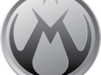 Mercury (MER) Price Hits $0.0040 on Exchanges