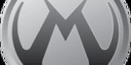 Mercury Price Up 13.5% This Week