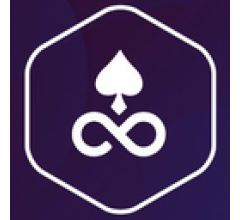 Image for Edgeless Price Tops $0.0042 on Major Exchanges (EDG)
