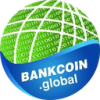 Bankcoin (B@) Trading Up 96.3% This Week